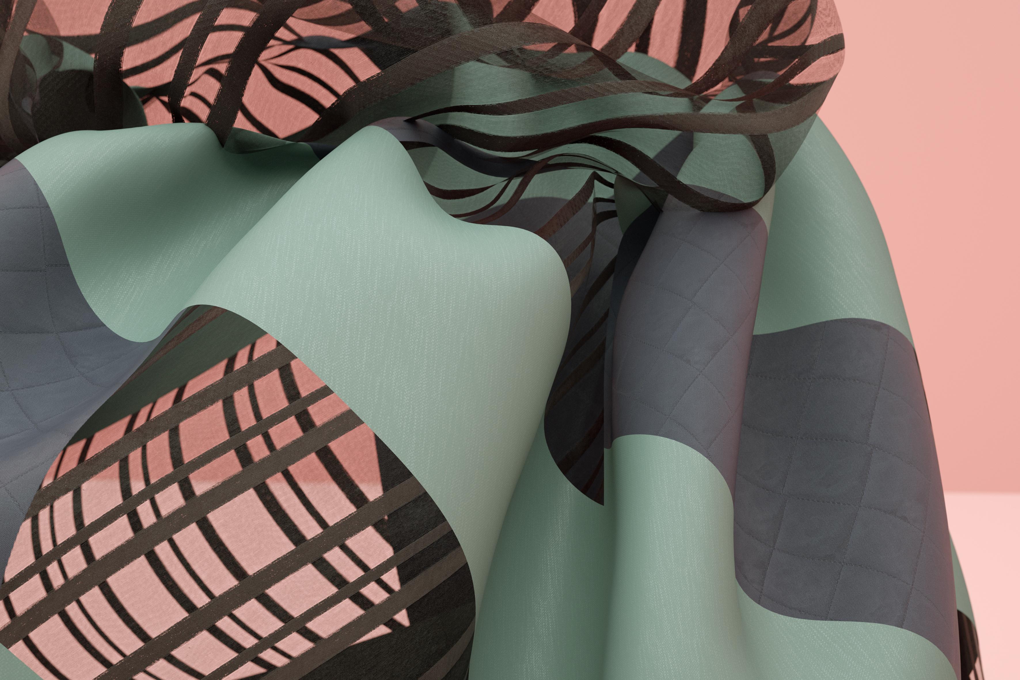 Andreas_Barden_Set_Textilesculpture_Image02