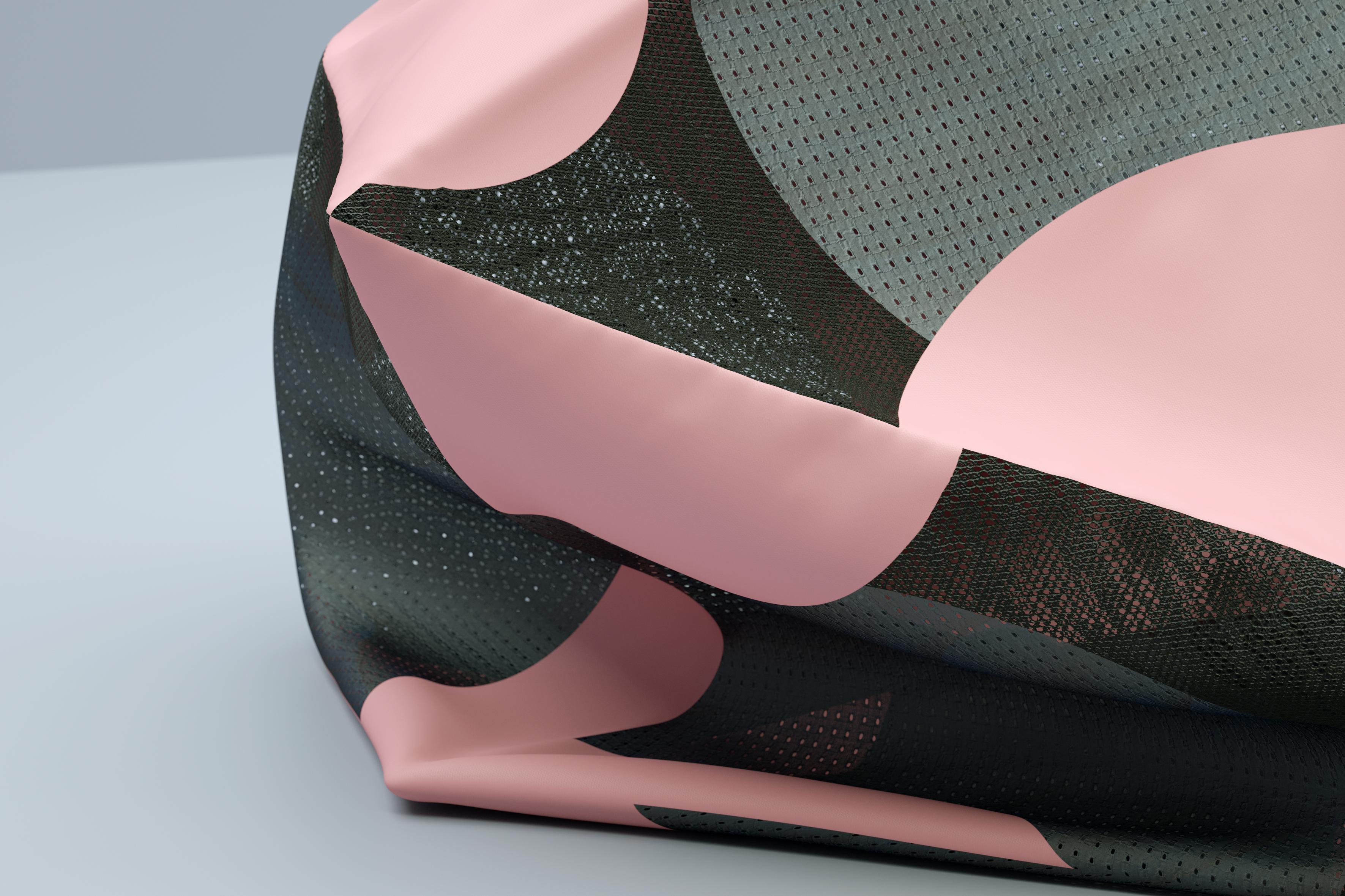 Andreas_Barden_Set_Textilesculpture_Image03