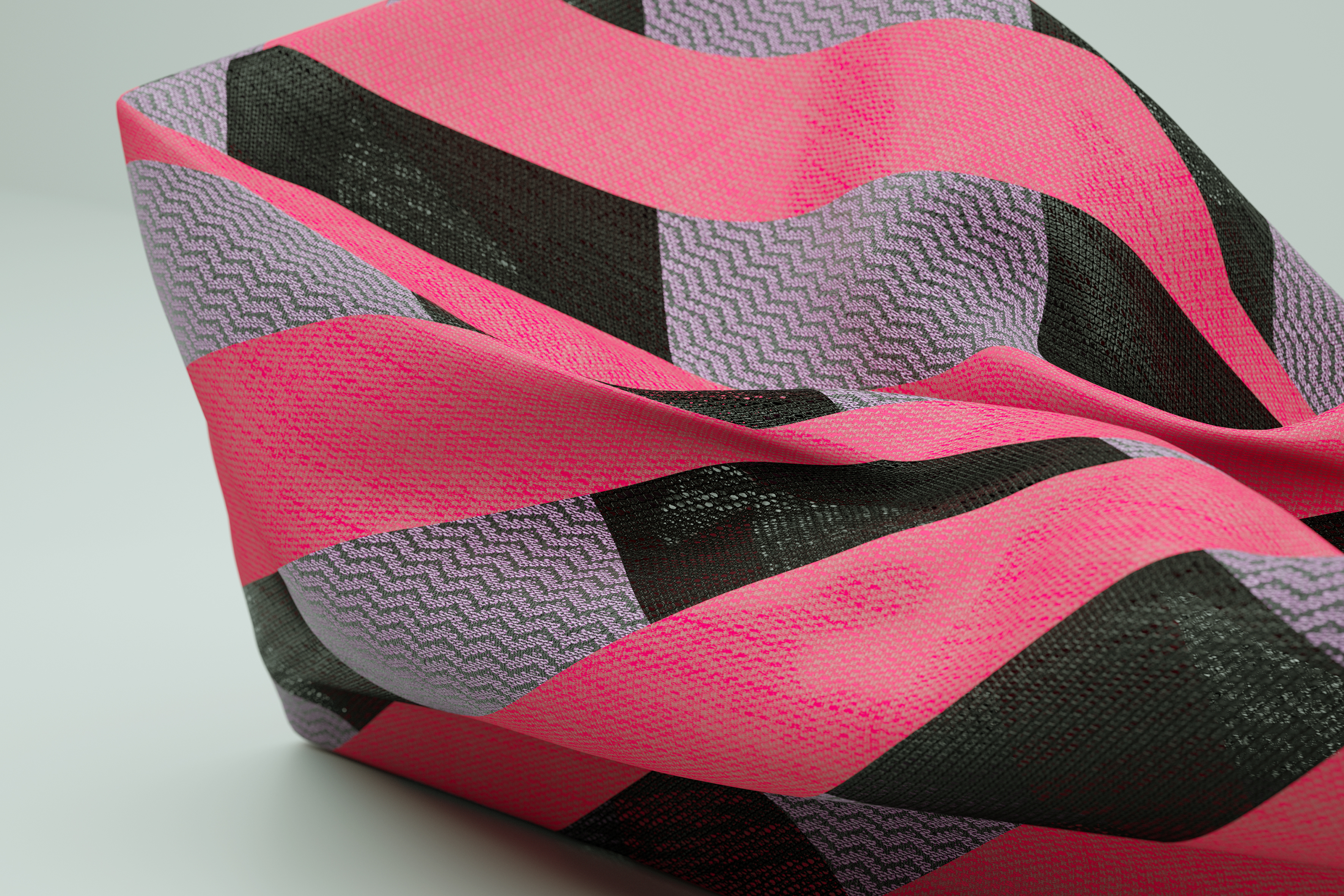 Andreas_Barden_Set_Textilesculpture_Image05